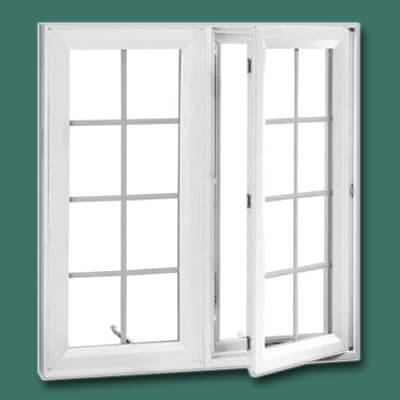 casement-windows-doors-brampton