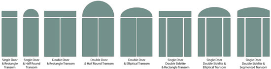 door-configuration-transom