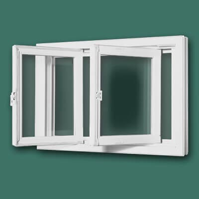 double-sliding-windows-doors-hamilton