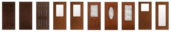 fibreglass-door-design