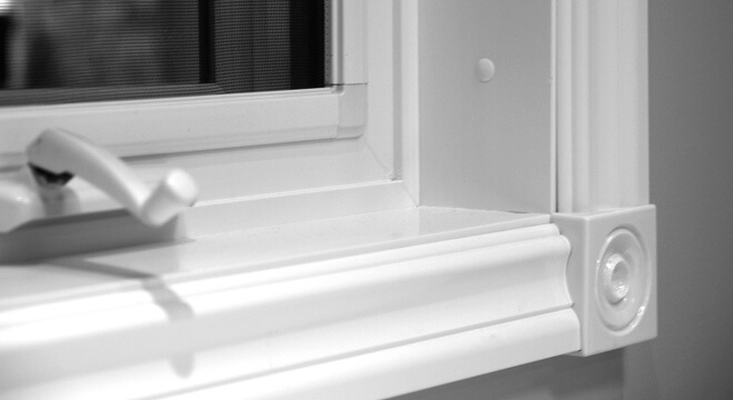 infinity-windows-casement-window-detail-window-trim