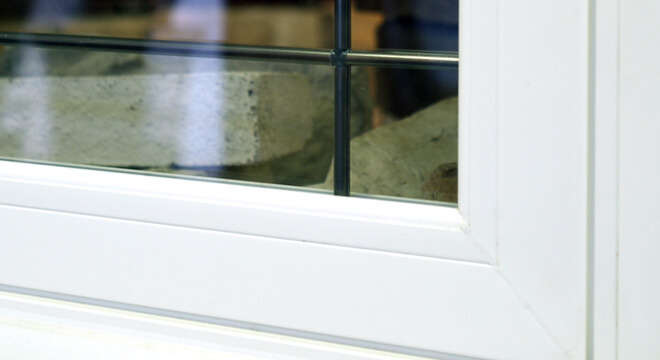 infinity-windows-casement-window-detail