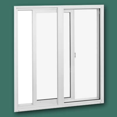 single-sliding-windows-doors-vaughan