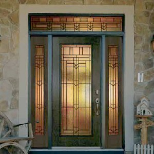 steel-entry-doors