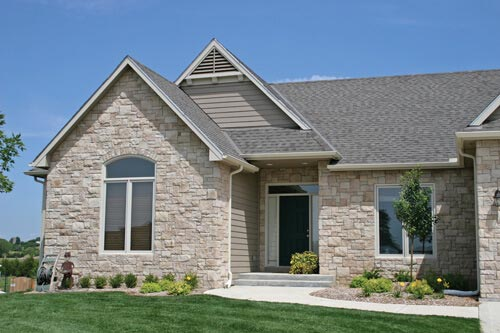 stone-cladding-vinyl-windows