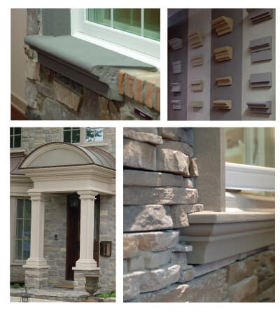stone-stucco-moulding