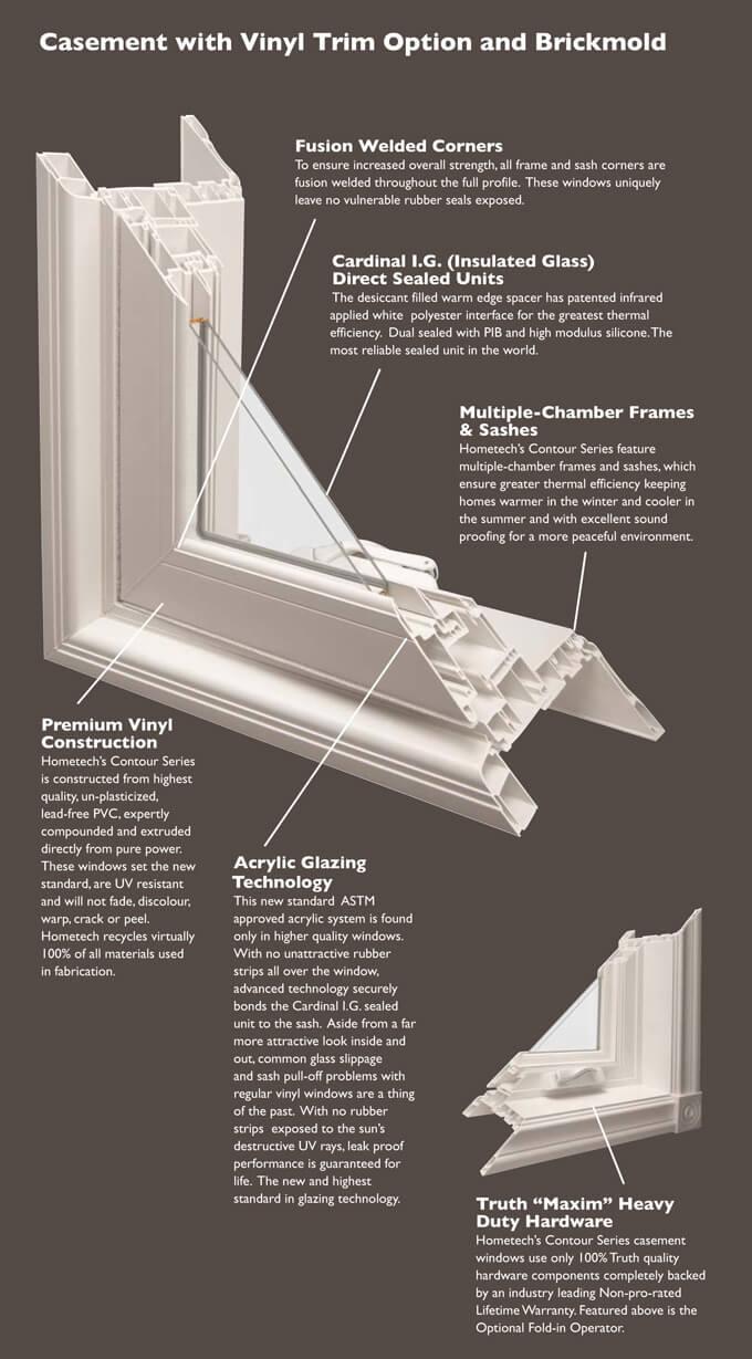 structural-design-vinyl-window