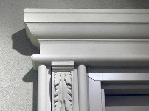 stucco-wall-and-stucco-trims