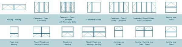 window-configurations-casement-fixed-awning-1