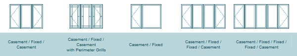window-configurations-casement-fixed