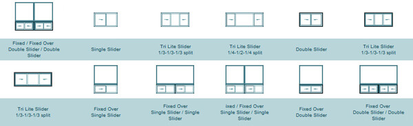 window-configurations-slider-fixed