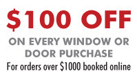 100-OFF-Door-Window-Purchase