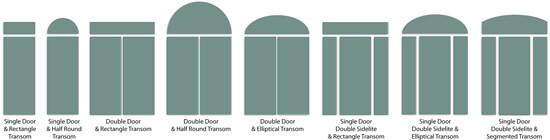 door-configuration-transom