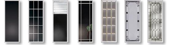 garden-doors-glass-door-toronto