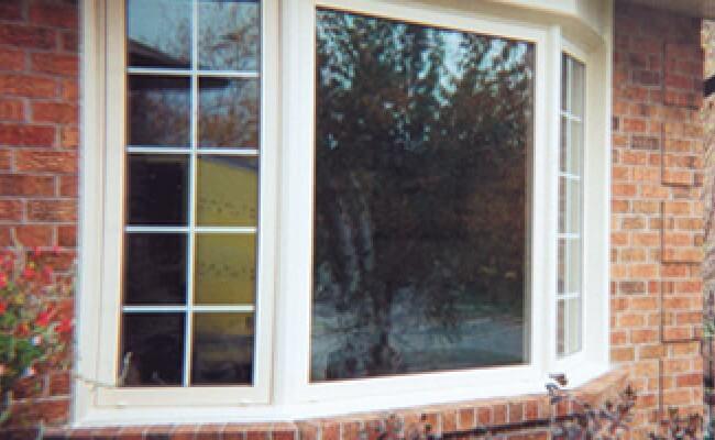 infinity-casement-windows-bay-4919ed7c58