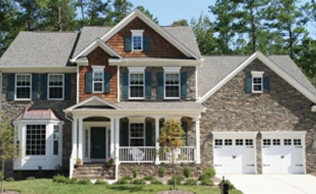infinity casement windows residential dad6783394