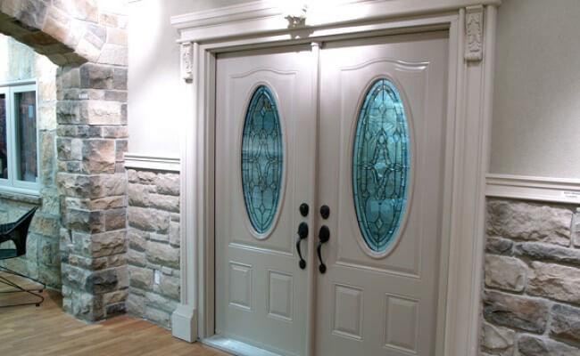 infinity-windows-casement-door-fibreglass-e7a8d84705