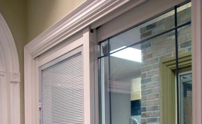 infinity-windows-casement-patio-door-colonial-ef7bd1647c