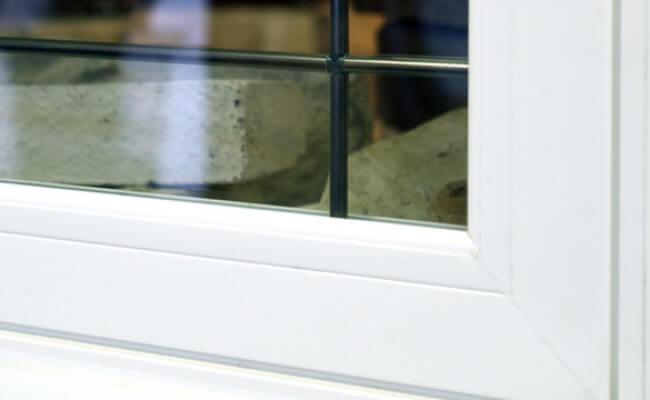 infinity-windows-casement-window-detail-c7da41a62a