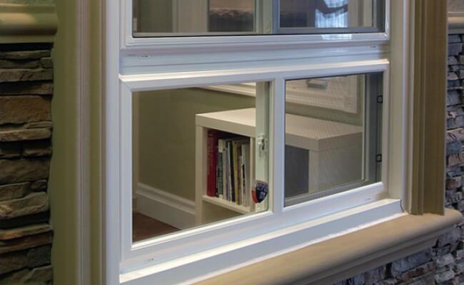 infinity windows sliding window detail retrofit