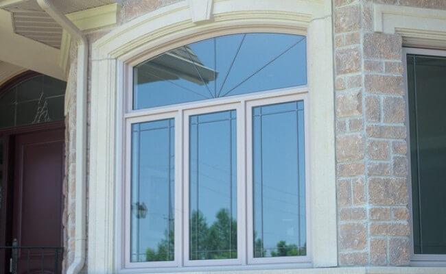 infinity windows transom window