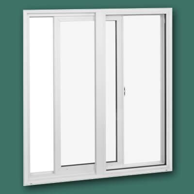 single-sliding-windows-doors-vaughan