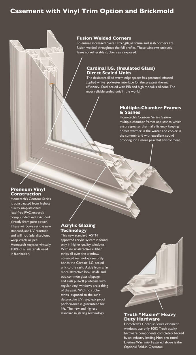 structural-design-vinyl-window