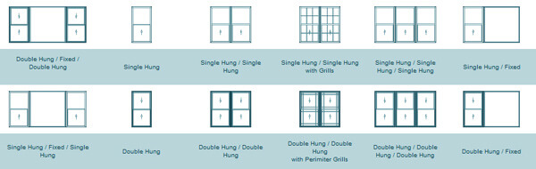 window-configurations-single-double-hung-fixed